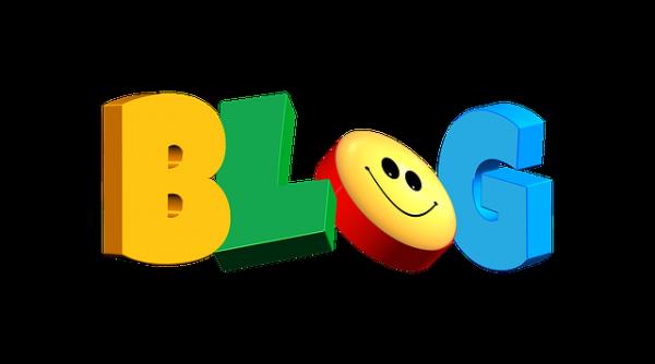 logo-1677364_640